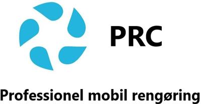 Prof-Clean